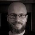 Kraciuk Piotr